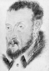 Du Bellay, Joachim Joachi10