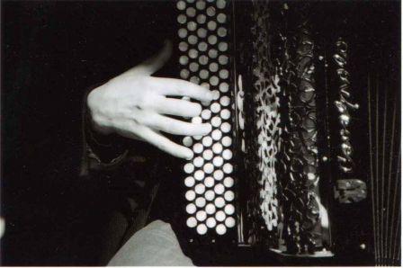 L'accordéoniste L_acco10