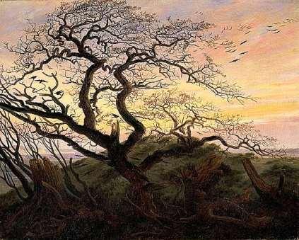 Les corbeaux - Arthur Rimbaud Les_co10