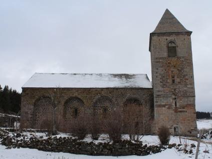 Les pauvres à l'église - Arthur Rimbaud Les_pa10