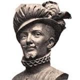 Magny, Olivier de Olivie10