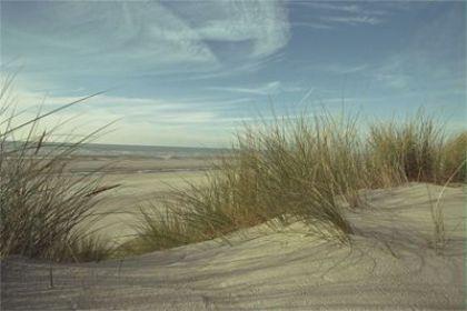 Paroles sur la dune - Victor Hugo Parole10