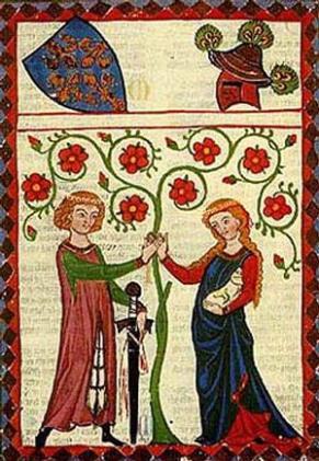 Prière au Seigneur du Cherche-Monde Priyre10
