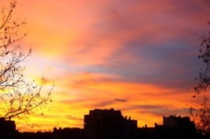Un ciel et l'autre Un_cie10