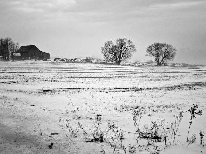 Un toit, là-bas - Emile Verhaeren Un_toi10