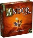Ludothèque Andor11