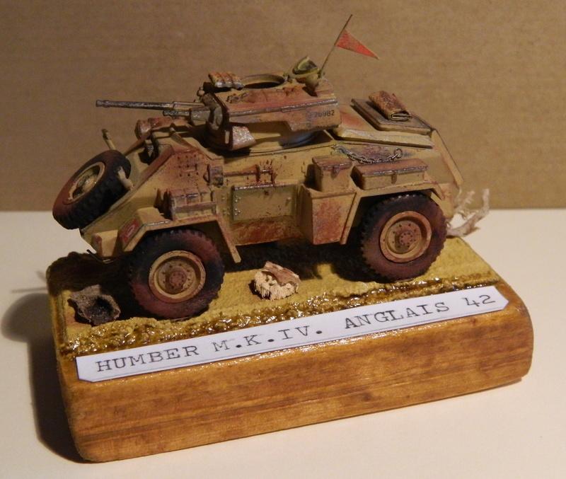 humber M.K.II 1/72 Dscn6710
