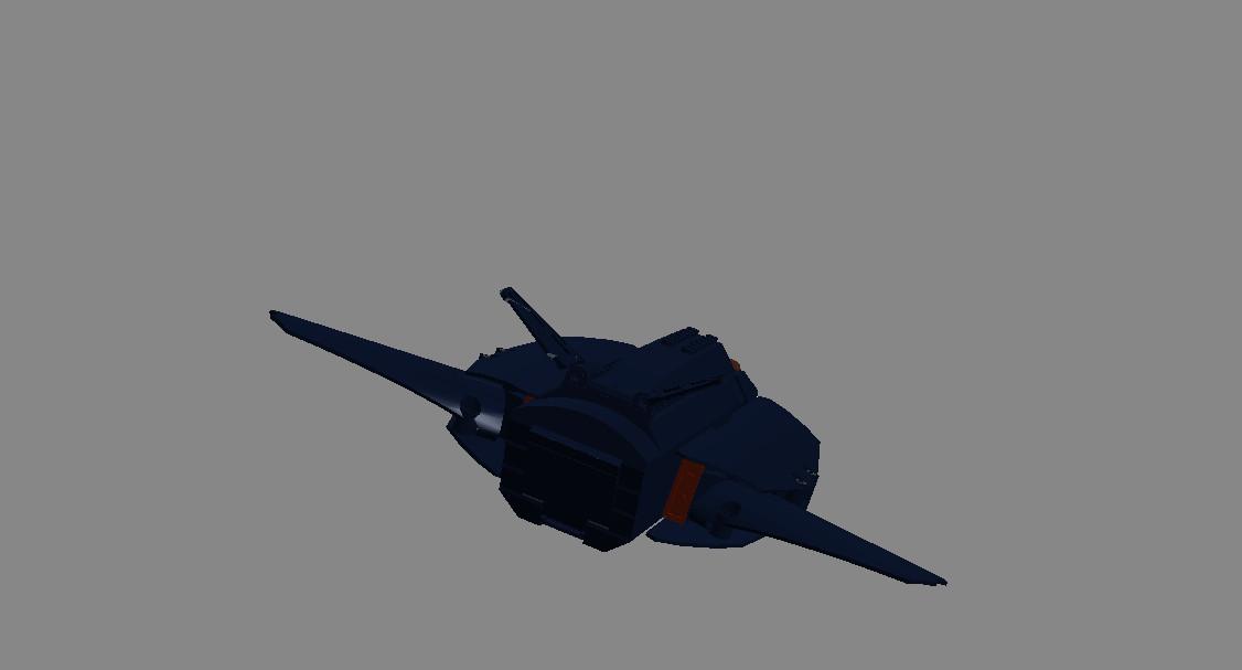 Z-6 'Fiuslk' Rapid Atmospheric Transport Ppt_z-14