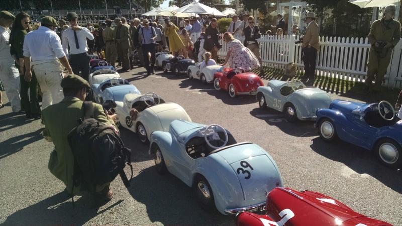 Goodwood Revival, Sir Jack Brabham Tribute Img_2011