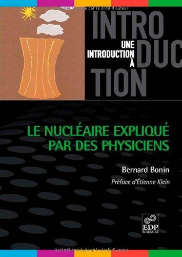 NRBC : Survivre aux évènements nucléaires, radiologiques, biologiques et chimique Piero San Giorgio  - Page 2 41whlj10