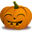 Fêtez-vous Halloween cette année? - Page 2 14779010