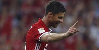 Diverses infos sur le foot allemand 676a810