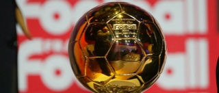 FIFA Ballon d'or - Page 2 Csd6dp10