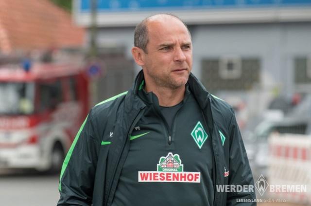 [ALL] Werder de Brême  - Page 4 Csnxpt10