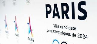 Jeux olympiques  - Page 4 L-orga10