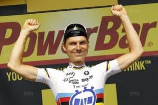 Cyclisme - Page 23 Tony-m10