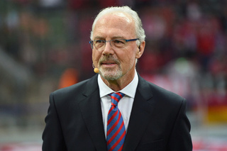 Diverses infos sur le foot allemand Topele12