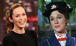 Mary Poppins returns (avec Emily Blunt) Imgres10