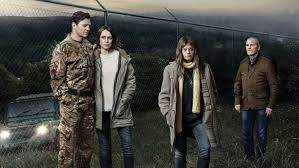 The missing - thriller anglo-américain au casting européen Imgres13
