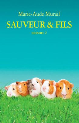 Sauveur & Fils  Sauveu10