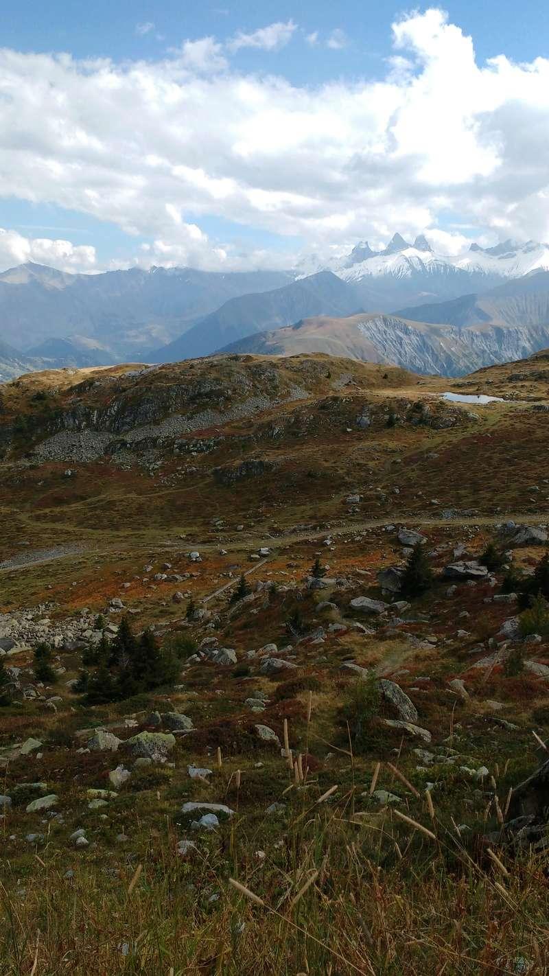 prépa voyage partie sud du 25/09 au 1/10 + CR Img_2012