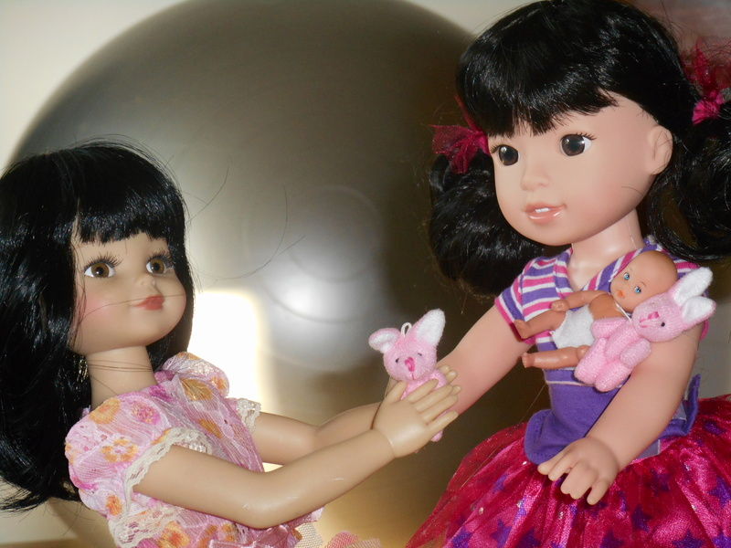 mes deux amours Dscn0610