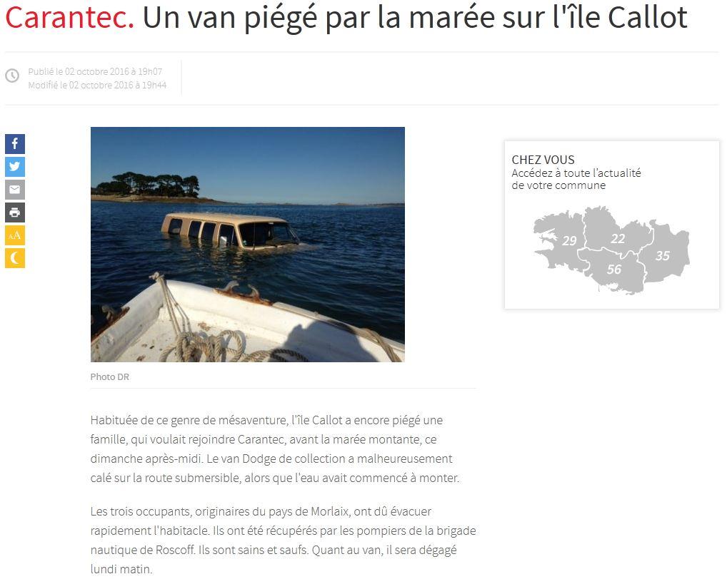 Sur l'île Callot  Zzz0111