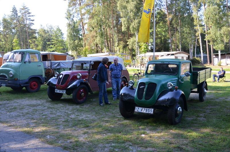 Tempo-Treffen 2016 Hohenfelden Dsc_0411