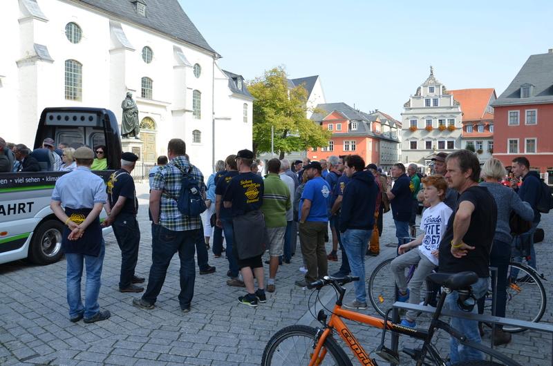 Tempo-Treffen 2016 Hohenfelden Dsc_0510