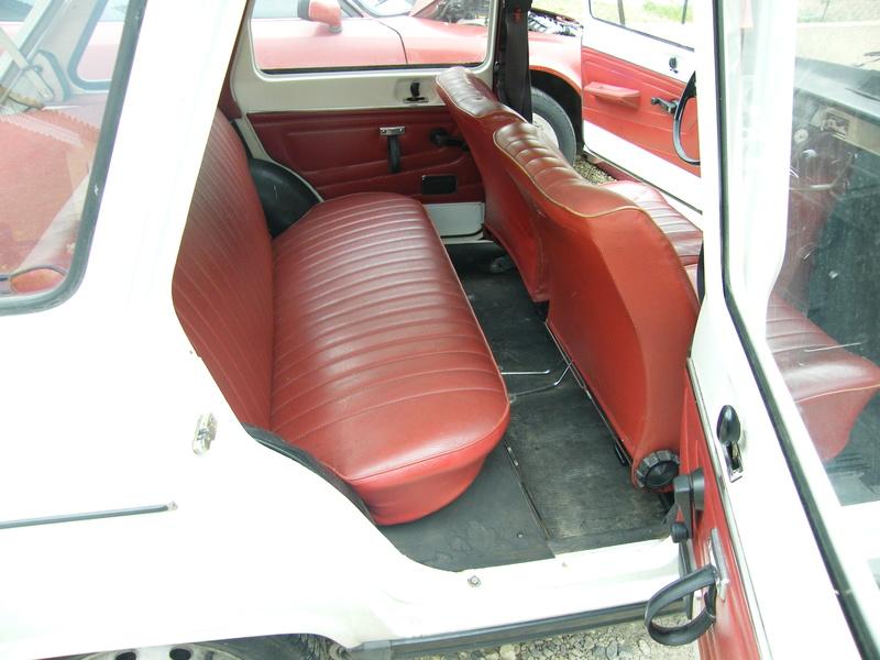 Yoyo30 vends sa R6 TL 1973 Dscf2111