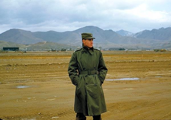 overcoat - manteau Histor10