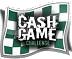 Classement Challenge Cash Game BHP