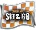 Classement Challenge Sit&Go BHP