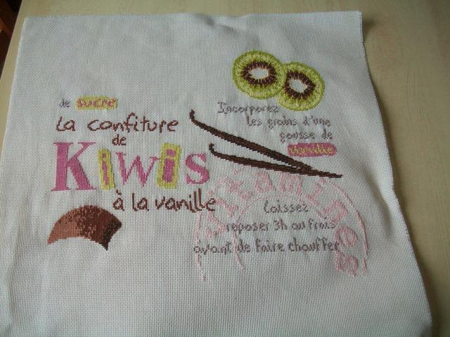 Confiture de kiwis - début 26 mars - Page 27 100_3523