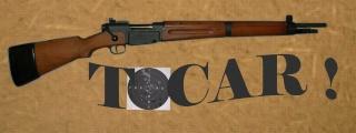 "Gewehr 88 ""Kommission"" Logoto10"