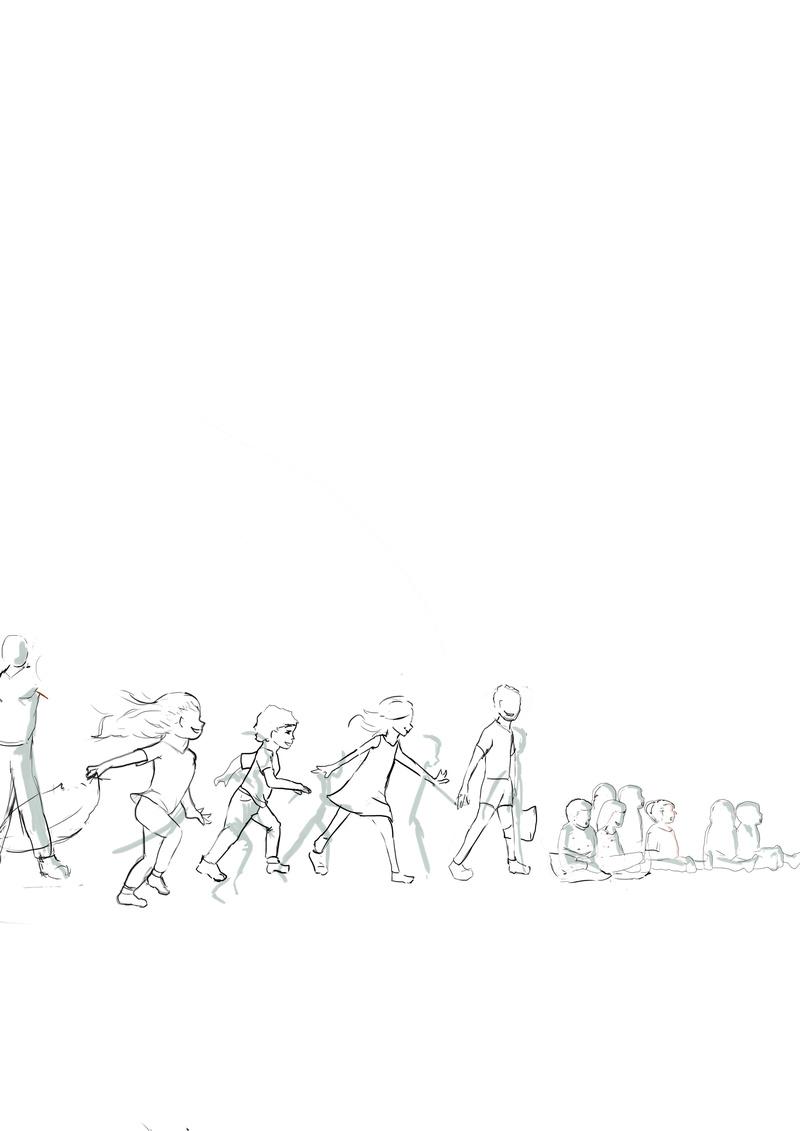 Sketchbook Gengis - Page 2 1r_de_10