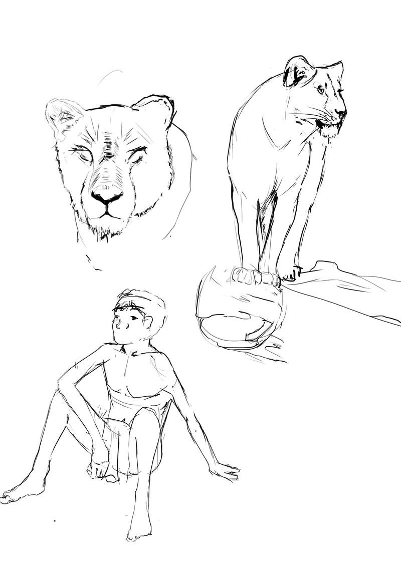 Sketchbook Gengis - Page 2 Recher12