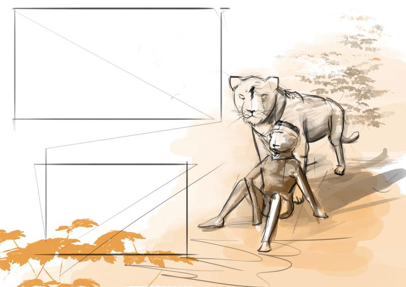 Sketchbook Gengis - Page 2 Recher13