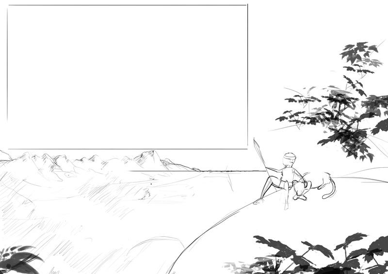 Sketchbook Gengis - Page 2 Recher14