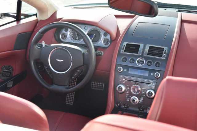 Bonjour - Page 2 Aston110