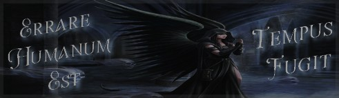 Marathon Underworld & Resident Evil ! Sans_t10