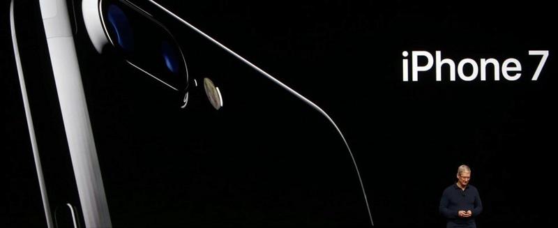 San Francisco, iPhone 7 e smartwatch: le novità in arrivo - Pagina 2 20220410