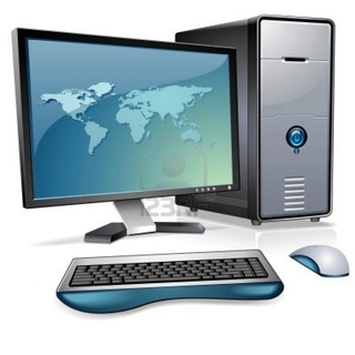 Il declino dei PC... 71180711