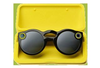 Snapchat lancia gli Spectacles! - Pagina 2 76543210