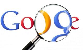 Google migliora le traduzioni con l'intelligenza artificiale Cos-e-10
