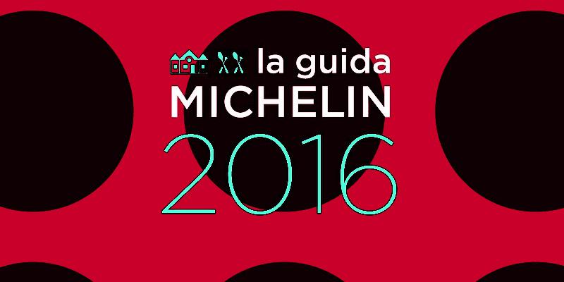 Cos'è La Guida Michelin? Un Traguardo Tanto Ambito - Pagina 2 Guidam10