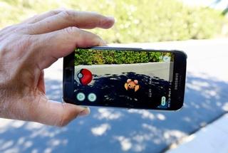 Pokemon Go Fasullo: Cyber-Criminali attaccano Lead_l10