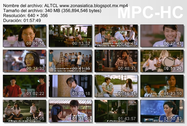 [PEDIDO] Crazy A Little Thing Called Love [2010] [Subtitulos Español] [ONLINE Y DESCARGA] [Openload][MEGA] Altcl_10