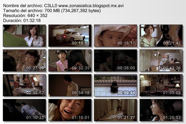 [PEDIDO] Cello [2005] [Subtitulos Español] [ONLINE Y DESCARGA] [Openload][MEGA] C3ll0_10