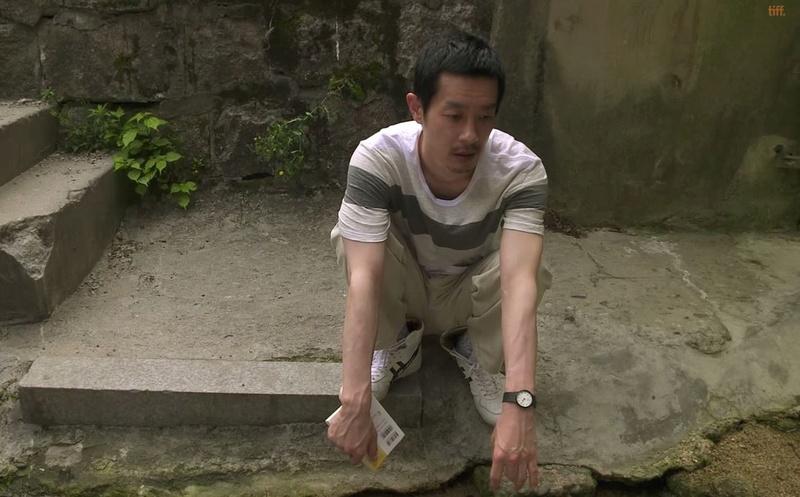 Hong Sang-soo - Page 9 Hill-o10